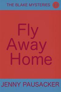 Blake10-flyawayhome