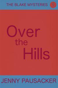 Blake5-overthehills