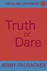 Blake9-truthordare