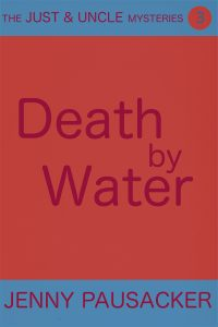 deathbywater