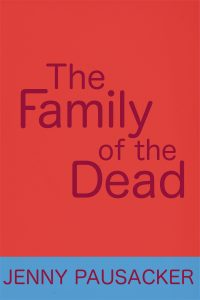 familyofthedead