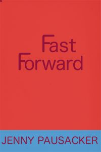 fastforward-withtextlayers