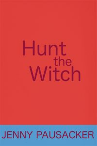 huntthewitch