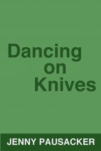 dancingonknives