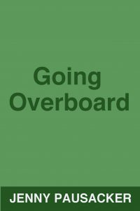 goingoverboard
