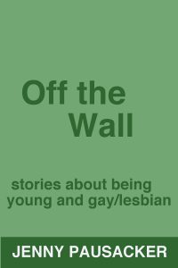 offthewall